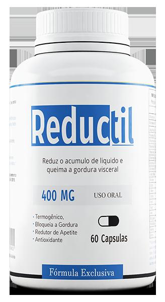 mochup-reductil_600