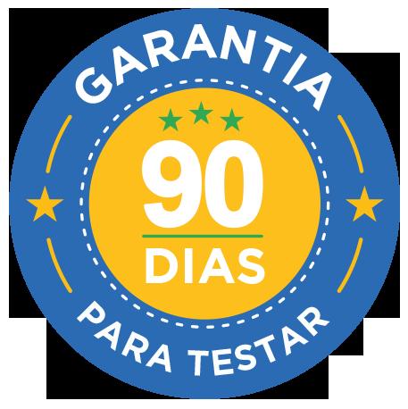 selo_garantia_90_dias